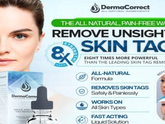 Is Derma Correct Scam.