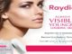 Raydia Cream Reviews