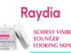 Raydia Skin Care Reviews