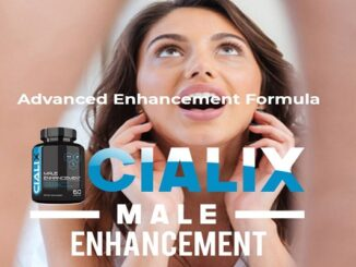 Cialix Reviews