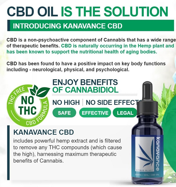 3 Reasons why the CBD Oil you tried ...trythecbd.com