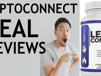 Leptoconnect Real Reviews