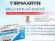 Virmaxryn Reviews