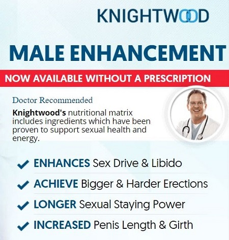 Knightwood Review