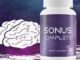 Sonus Complete Reviews