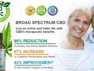 Canzana CBD Oil UK
