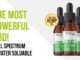 Peak Wellness CBD Oil Reviews