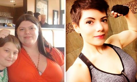Daniella Customer Review With Keto Complete Pills Dragons Den